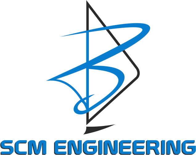 SCM Engineering